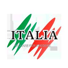 heladerias-italia