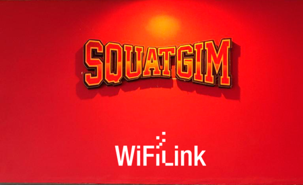 Squatgim-mardelplata-wifilink