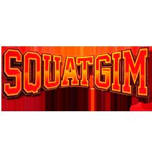 squatgim