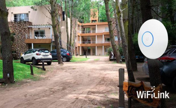 Hotel-Nautical-MardelasPampas-wifilink