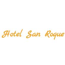 hotel-san-roque