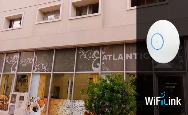 Hotel-Atlantic-Mar-del-Plata-Wifilink2