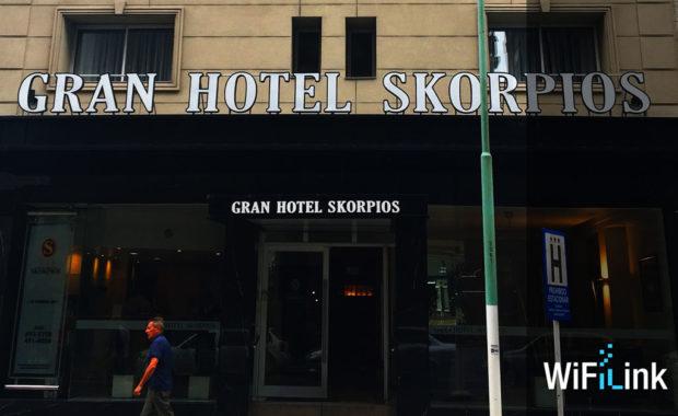 Hotel-Skorpios-Mar-del-Plata