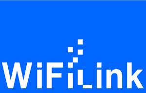 WiFiLink Tecnología