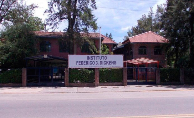 Instituto-federico-Dickens